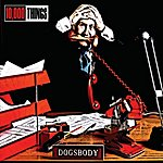 10,000 Things Dogsbody