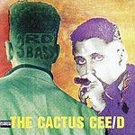 3rd Bass Cactus Album