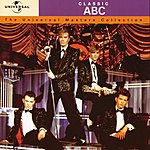 ABC Classic ABC: The Universal Masters Collection