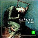Michel Corboz Requiem, Op.48
