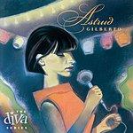Astrud Gilberto Diva