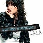Ashlee Simpson La La