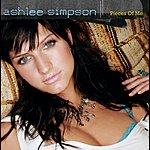 Ashlee Simpson Pieces Of Me