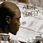 Akon Lonely (Parental Advisory)
