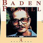 Baden Powell Minha Historia