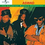 Aswad 20th Century Masters - The Millennium Collection: The Best Of Aswad