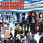 The Sensational Alex Harvey Band Considering The Situation: Anthology