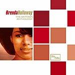 Brenda Holloway The Motown Anthology