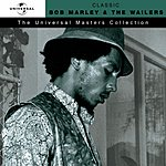 Bob Marley Classic Bob Marley & The Wailers