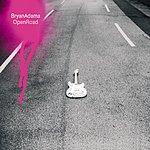 Bryan Adams Open Road