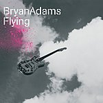 Bryan Adams Flying