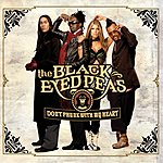 The Black Eyed Peas Don't Phunk With My Heart