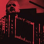 Astor Piazzolla Rough Dancer And The Cyclical Night