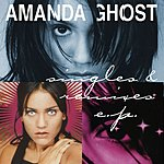 Amanda Ghost Singles & Remixes