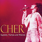 Cher The Best Of