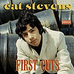 Cat Stevens First Cuts