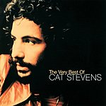 Cat Stevens The Very Best Of Cat Stevens