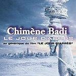 Chimène Badi Le Jour D'Après