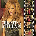 Christina Milian Dip It Low (5 Track Single)