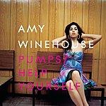 Amy Winehouse Pumps/Help Yourself (Parental Advisory)