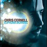 Chris Cornell Euphoria Morning