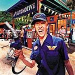 Aerosmith A Little South Of Sanity (Edited)