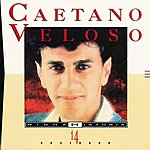 Caetano Veloso Minha Historia