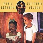 Caetano Veloso Fina Estampa Ao Vivo (Live)
