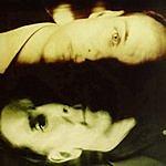 Brian Eno Wrong Way Up