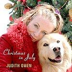 Judith Owen Christmas In July