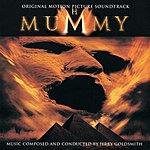 Jerry Goldsmith The Mummy: Original Motion Picture Soundtrack