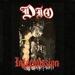 Dio Dio: Intermission