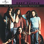 Deep Purple Deep Purple: Classic