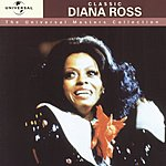 Diana Ross Diana Ross: Universal Masters Collection