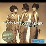 Diana Ross & The Supremes The #1's