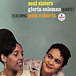 Gloria Coleman Quartet Soul Sisters