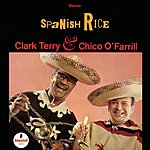 Clark Terry Spanish Rice