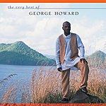 George Howard The Very Best Of George Howard
