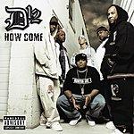 D12 How Come (Parental Advisory)