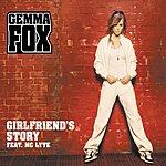 Gemma Fox Girlfriend's Story (Single)