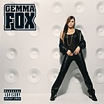 Gemma Fox Messy (Parental Advisory)