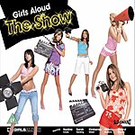Girls Aloud The Show (CD 1)