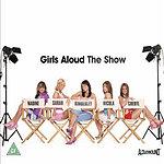 Girls Aloud The Show (CD 2)
