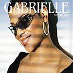 Gabrielle Ten Years Time (7-inch Version)