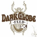 Dark Globe Feed