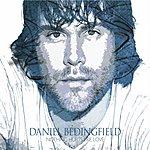Daniel Bedingfield Nothing Hurts Like Love
