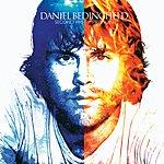 Daniel Bedingfield Wrap My Words Around You (Single)