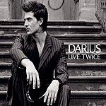 Darius Live Twice (3 Track Single)