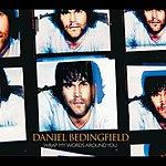 Daniel Bedingfield Wrap My Words Around You (4 Track Single)