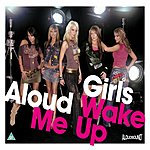 Girls Aloud Wake Me Up/I'll Stand By You
